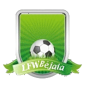 Ligue de Football de La Wilaya de Bejaia