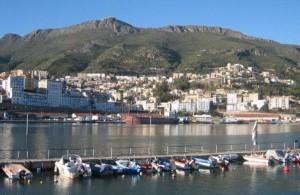 port-bejaia-615x391