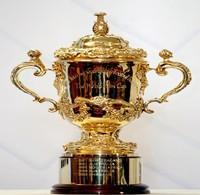 Webb-Ellis-Trophy_medium