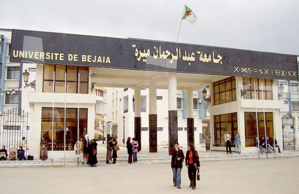 d-une-vingtaine-detudiants-poursuivis-en-justice-a-bejaia-f74c6