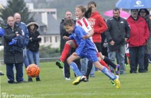 tournoi-jeunes-footballeurs-belbex_2018217