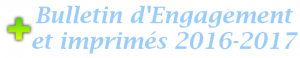 bulletin-d-engagement-et-imprimes-2016-2017