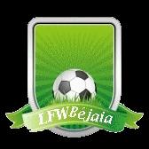 logolfwbejaia (1)
