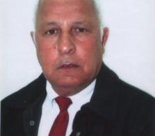 president-ligue-lfwbejaia-223x300
