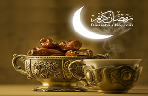 ramadhan-complet