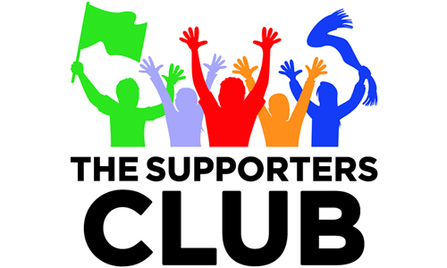 thesupportersclub-story