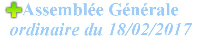 ligue_assemblée_generale