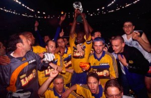 img-le-jour-ou-gueugnon-a-remporte-la-coupe-de-la-ligue-1461268524_580_380_center_articles-221024